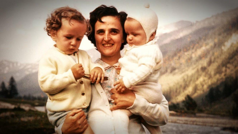 Życiorys Św. Joanny Beretta Molla